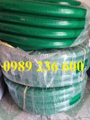 Nhà phân phối ống nhựa lõi thép D76, D90, D102, D110, D118, D127, D150 giá rẻ