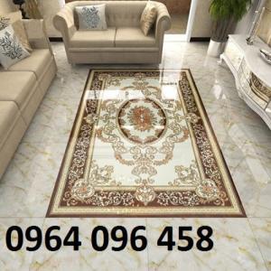 Gạch thảm phòng khách giá bao nhiêu