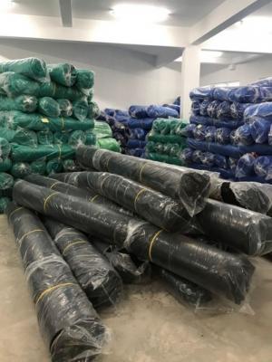 Lưới che nắng dệt kim hàng Việt Nam cao cấp