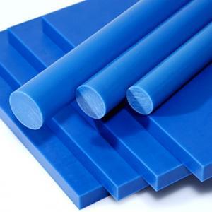 Nhựa MC - Công ty EC