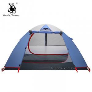 Lều du lịch tự dựng GL1112