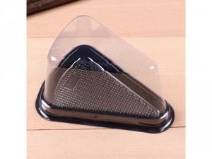 Hộp bánh tam giác A03 - 40 cái