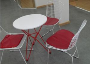 Cần thanh số lượng lớn bàn ghế dùng cho quán cafe....
