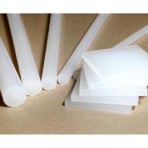 Công ty EC chuyên cung cấp nhựa PP