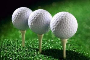 Tee golf giá tốt