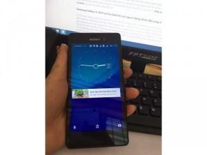 Bán điện thoại Sony M4