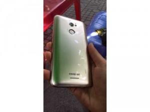 Bán Điện thoại Coolpad Max Lite