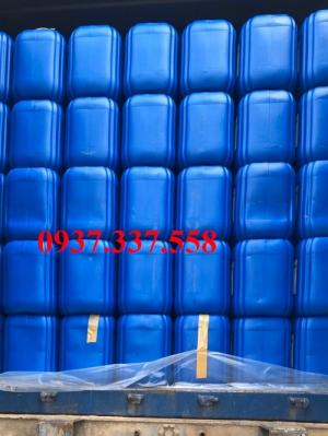 Oxy Thái Giá rẻ, Bán H2O2 tại Đồng Nai, BÁN HYDROGEN PEROXIDE