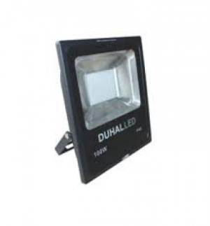 Đèn Pha LED 100W – SDJD1001