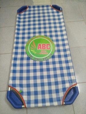 Chyuên cung cấp giường ngủ mầm non giá rẻ chất lượng cao