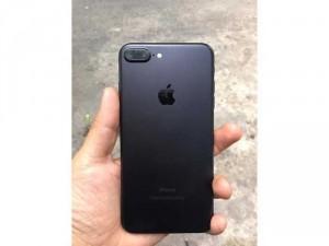 Iphone 7 plus lock