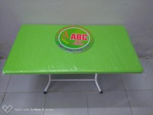 Cần bán bộ bàn ghế chất lượng cao