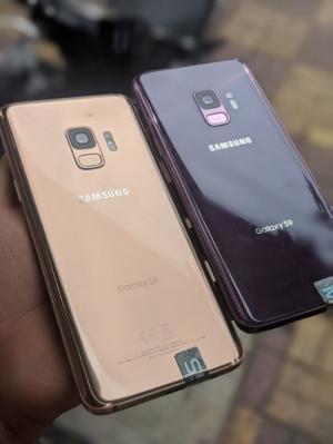 Samsung galaxy s9 đẹp lenken zin nguyên cây giá rẻ