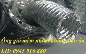 Ống bạc thông hơi D75, D100, D125, D150, D175, D200, D250, D300 giá tốt