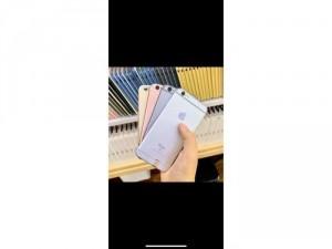 IPhone 6s 64g đủ màu cho anh em chọn