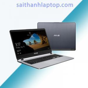 ASUS VIVOBOOK X507MA-BR318T CELERON N4000 4G 256G WIN 10 15.6