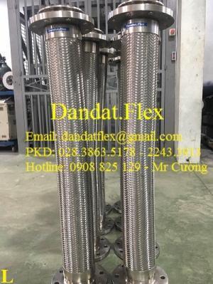 2020-05-26 14:10:03  18  Flexible hose - Khớp nối mềm bằng inox,khớp nối chống rung,khớp nối giảm chấn 231,000