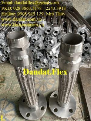 2020-05-26 14:10:03  11  Flexible hose - Khớp nối mềm bằng inox,khớp nối chống rung,khớp nối giảm chấn 231,000