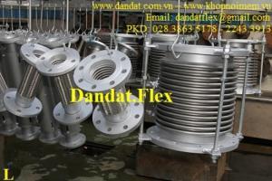 2020-05-26 14:10:03  3  Flexible hose - Khớp nối mềm bằng inox,khớp nối chống rung,khớp nối giảm chấn 231,000