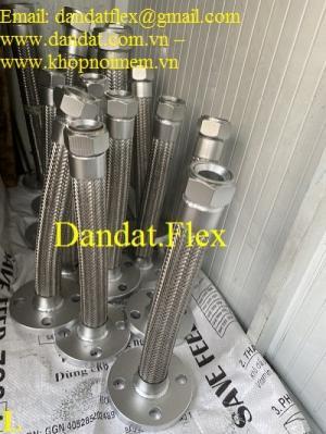 2020-05-26 14:10:03  17  Flexible hose - Khớp nối mềm bằng inox,khớp nối chống rung,khớp nối giảm chấn 231,000