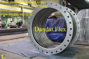 2020-05-26 14:10:03  5  Flexible hose - Khớp nối mềm bằng inox,khớp nối chống rung,khớp nối giảm chấn 231,000