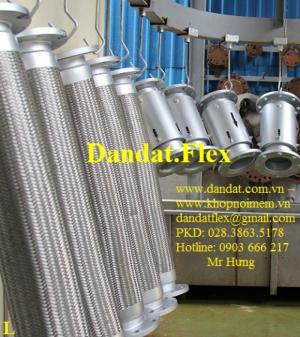 2020-05-26 14:10:03  15  Flexible hose - Khớp nối mềm bằng inox,khớp nối chống rung,khớp nối giảm chấn 231,000