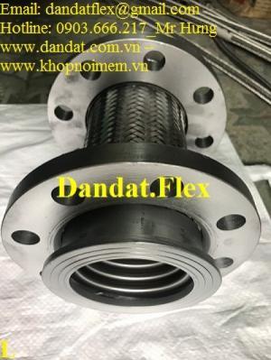 2020-05-26 14:10:03  14  Flexible hose - Khớp nối mềm bằng inox,khớp nối chống rung,khớp nối giảm chấn 231,000