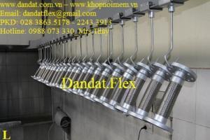 2020-05-26 14:10:03  2  Flexible hose - Khớp nối mềm bằng inox,khớp nối chống rung,khớp nối giảm chấn 231,000