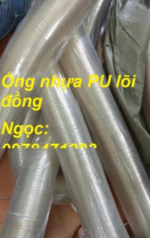 2020-05-26 14:19:21  5  Kho ống nhựa PU hút bụi lõi đồng hàng sẵn giá tốt 350,000