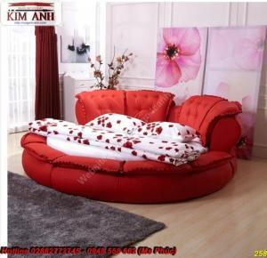 2020-05-26 14:47:36  13 Giuong_tron_gia_bao_nhieu Top 10 mẫu Giường tròn công chúa vô cùng xinh xắn màu sắc tự chọn cho bé 16,000,000