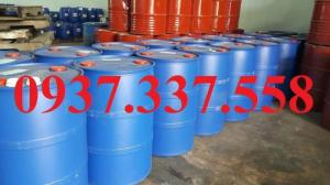 Cồn công nghiệp 98%, 90%, 70% tại Đồng Nai, Ethanol C2H5OH  tại Đồng Nai