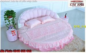 2020-05-26 14:47:36  23 giuong_tron_can_tho Top 10 mẫu Giường tròn công chúa vô cùng xinh xắn màu sắc tự chọn cho bé 16,000,000