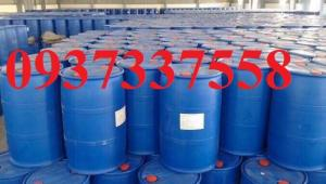 2020-05-26 14:31:00  2  Cồn thực Phẩm 96%, Cồn thực Phẩm giá rẻ Tại Đồng Nai, Bình Dương, Sài Gòn 22,000