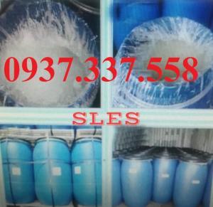 Sles giá rẻ Tại Đồng Nai, Bán Sles tại Bình Dương, Sles tại Hồ Chí Minh