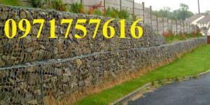 2020-05-26 15:03:43  2  Các thông số cơ bản của rọ đá bọc nhựa ,rọ đá mạ 25,000