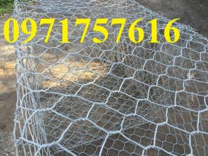 2020-05-26 15:03:43  3  Các thông số cơ bản của rọ đá bọc nhựa ,rọ đá mạ 25,000