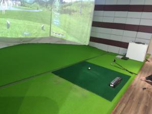 2020-05-26 15:46:07  3  Sở hữu phòng tập Golf 3D đẳng cấp thượng lưu 230,000,000