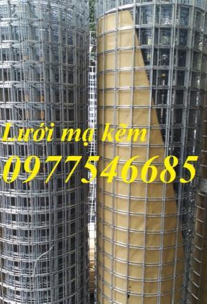 2020-05-26 15:46:58  6  Lưới thép hàn chập D4a150x150,lưới thép hàn đổ sàn 15,000