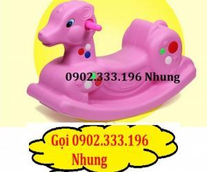2020-05-26 17:00:38  8  Thiết bị mầm non tại kiêng giang, đồ chơi mầm non tại kiêng giang 200,000