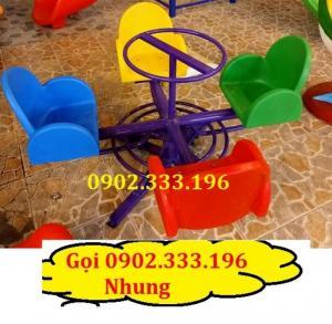 2020-05-26 17:00:38  15  Thiết bị mầm non tại kiêng giang, đồ chơi mầm non tại kiêng giang 200,000