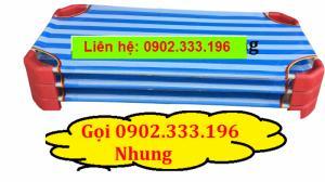 2020-05-26 17:06:59  2  Bán thiết bị mầm non tại Đồng tháp ,  đồ chơi mầm non tại đồng tháp 300,000