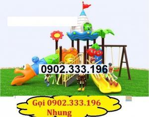 2020-05-26 17:06:59  9  Bán thiết bị mầm non tại Đồng tháp ,  đồ chơi mầm non tại đồng tháp 300,000