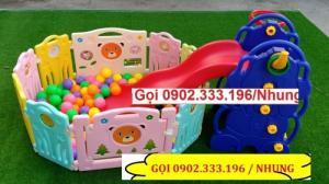 2020-05-26 17:06:59  12  Bán thiết bị mầm non tại Đồng tháp ,  đồ chơi mầm non tại đồng tháp 300,000
