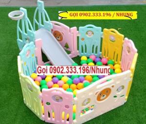2020-05-26 17:06:59  16  Bán thiết bị mầm non tại Đồng tháp ,  đồ chơi mầm non tại đồng tháp 300,000