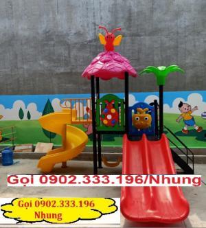 2020-05-26 17:06:59  17  Bán thiết bị mầm non tại Đồng tháp ,  đồ chơi mầm non tại đồng tháp 300,000