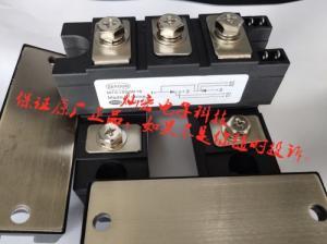Thyristor module MTC160GK16