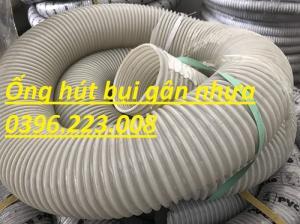 Ôi rẻ quá - ống hút bụi gân nhựa D250 mới 100% nhập khẩu từ Đài Loan