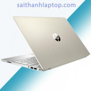 HP Pavilion 14 CE3027TU 8WJ02PA Core I5 1035G1 8G 256G 16GB Full HD Win 10 14