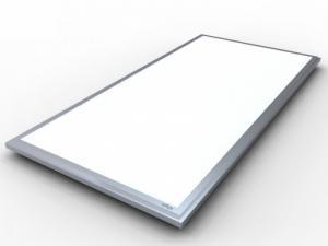 Đèn LED âm trần panel - Công ty ALTC