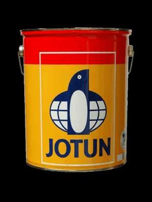 Đại lý sơn jotun giá rẻ trực tiếp từ nhà máy